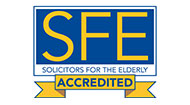 Hope Law | Kindness and expertise when you need it most | SFE